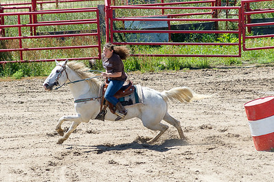 Orange_Sheriff_Posse_Rodeo_Arena_Playday-May_04,_2013-100