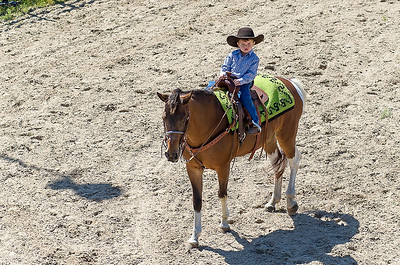 Orange_Sheriff_Posse_Rodeo_Arena_Playday-May_04,_2013-015