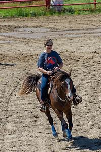 Orange_Sheriff_Posse_Rodeo_Arena_Playday-May_04,_2013-011