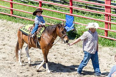 Orange_Sheriff_Posse_Rodeo_Arena_Playday-May_04,_2013-043