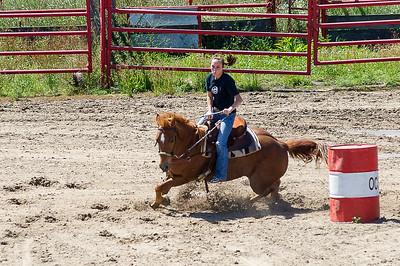 Orange_Sheriff_Posse_Rodeo_Arena_Playday-May_04,_2013-120