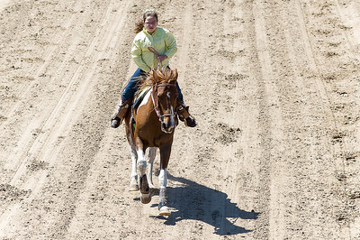 Orange_Sheriff_Posse_Rodeo_Arena_Playday-May_04,_2013-062