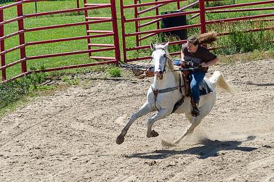 Orange_Sheriff_Posse_Rodeo_Arena_Playday-May_04,_2013-101