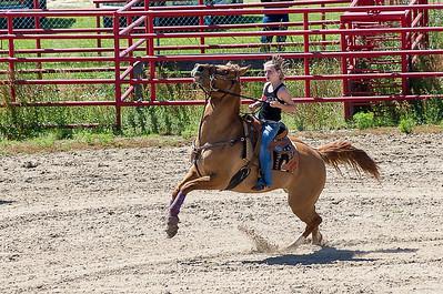 Orange_Sheriff_Posse_Rodeo_Arena_Playday-May_04,_2013-067