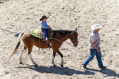 Orange_Sheriff_Posse_Rodeo_Arena_Playday-May_04,_2013-038
