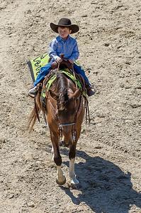 Orange_Sheriff_Posse_Rodeo_Arena_Playday-May_04,_2013-020