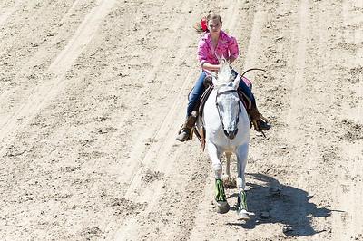 Orange_Sheriff_Posse_Rodeo_Arena_Playday-May_04,_2013-095