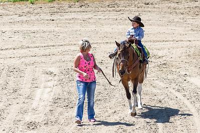 Orange_Sheriff_Posse_Rodeo_Arena_Playday-May_04,_2013-052