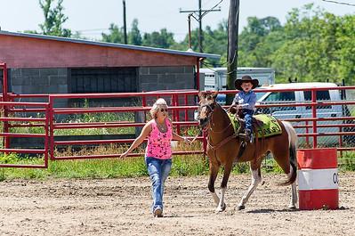 Orange_Sheriff_Posse_Rodeo_Arena_Playday-May_04,_2013-164