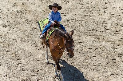 Orange_Sheriff_Posse_Rodeo_Arena_Playday-May_04,_2013-024
