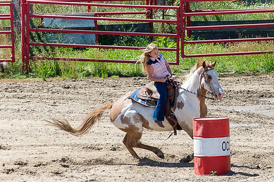 Orange_Sheriff_Posse_Rodeo_Arena_Playday-May_04,_2013-073