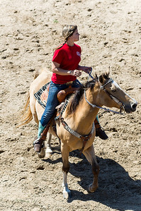 Orange_Sheriff_Posse_Rodeo_Arena_Playday-May_04,_2013-009