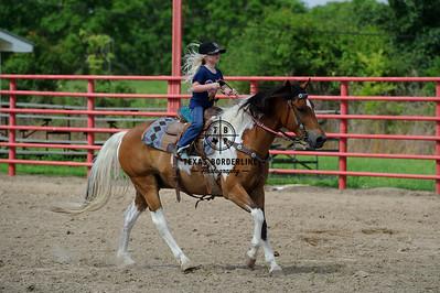 June 07, 2014-Orange Sheriff's Posse Rodeo 'Play Day'-2144