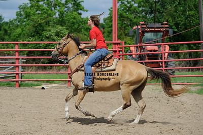 June 07, 2014-Orange Sheriff's Posse Rodeo 'Play Day'-2077