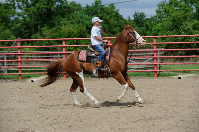 June 07, 2014-Orange Sheriff's Posse Rodeo 'Play Day'-2053