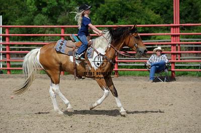 June 07, 2014-Orange Sheriff's Posse Rodeo 'Play Day'-2026