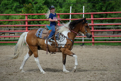 June 07, 2014-Orange Sheriff's Posse Rodeo 'Play Day'-2146
