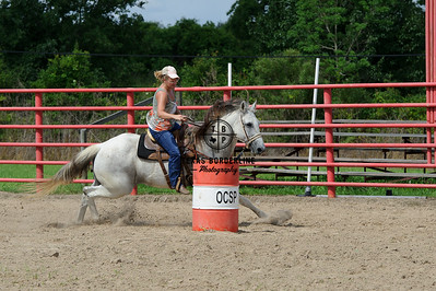 June 07, 2014-Orange Sheriff's Posse Rodeo 'Play Day'-2110