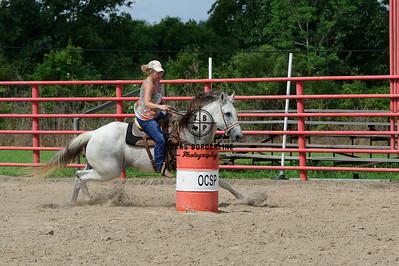 June 07, 2014-Orange Sheriff's Posse Rodeo 'Play Day'-2110