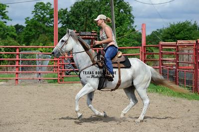 June 07, 2014-Orange Sheriff's Posse Rodeo 'Play Day'-2104
