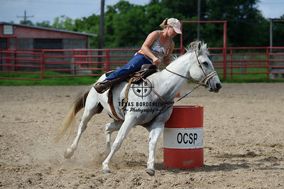 June 07, 2014-Orange Sheriff's Posse Rodeo 'Play Day'-2115
