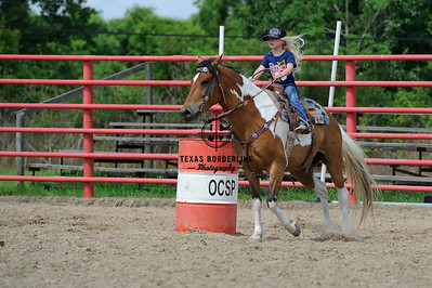 June 07, 2014-Orange Sheriff's Posse Rodeo 'Play Day'-2133