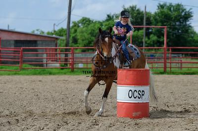 June 07, 2014-Orange Sheriff's Posse Rodeo 'Play Day'-2136