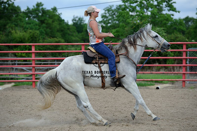 June 07, 2014-Orange Sheriff's Posse Rodeo 'Play Day'-2126