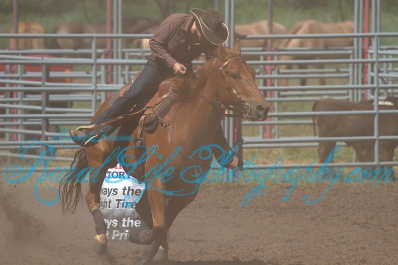 2013 Alder Creek ( Barrels )