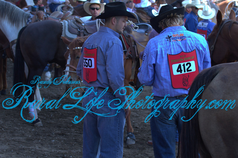 3052<br /> Cooper Shofner & Spencer Mitchell