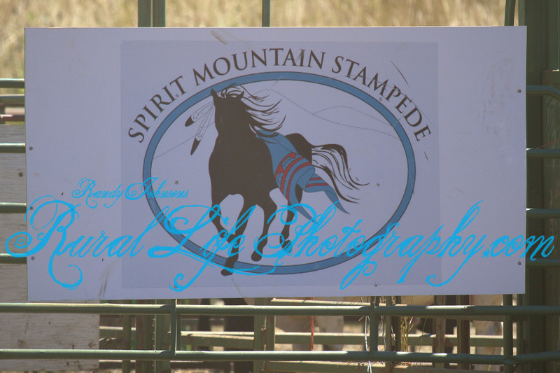 Spirit Mountain NPRA Saturday 2013