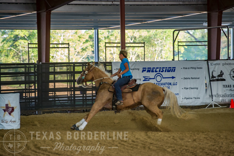 October 11, 2015-T2 Arena 'CASA' Barrel Racing-TBP_5148-