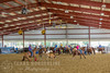 October 10, 2015-T2 Arena 'CASA' Team Roping-TBP_2009-