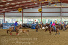October 10, 2015-T2 Arena 'CASA' Team Roping-TBP_2008-