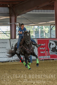 October 11, 2015-T2 Arena 'CASA' Barrel Racing-TBP_4790-