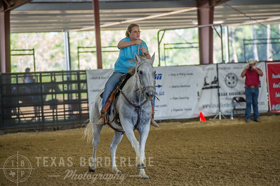 October 11, 2015-T2 Arena 'CASA' Barrel Racing-TBP_3884-