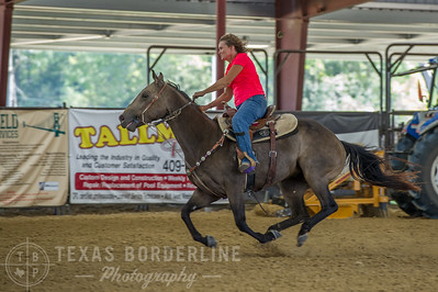 October 11, 2015-T2 Arena 'CASA' Barrel Racing-TBP_3099-