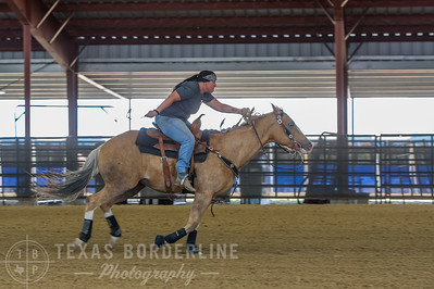 October 11, 2015-T2 Arena 'CASA' Barrel Racing-TBP_3098-