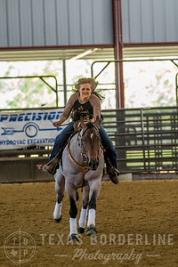 October 11, 2015-T2 Arena 'CASA' Barrel Racing-TBP_2870-