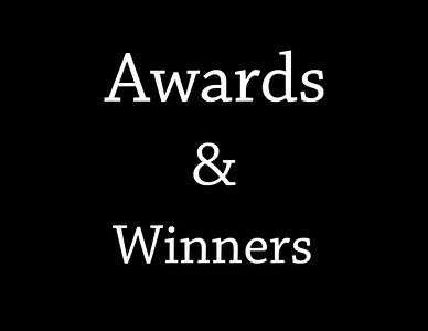 Awards-and-Winners