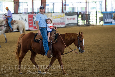October 10, 2015-T2 Arena 'CASA' Team Roping-TBP_0974-