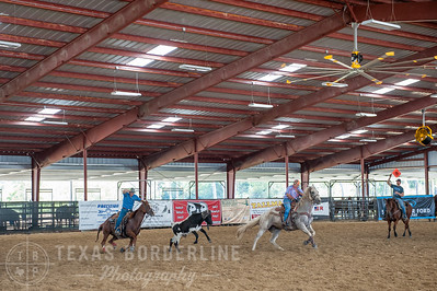 October 10, 2015-T2 Arena 'CASA' Team Roping-TBP_0102-