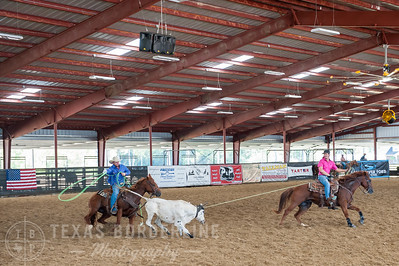 October 10, 2015-T2 Arena 'CASA' Team Roping-TBP_0008-