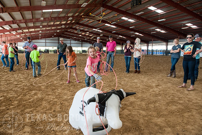 October 10, 2015-T2 Arena 'CASA' Team Roping-TBP_0232-