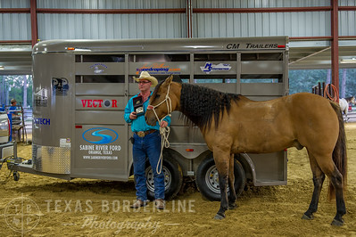 October 10, 2015-T2 Arena 'CASA' Team Roping-TBP_2690-
