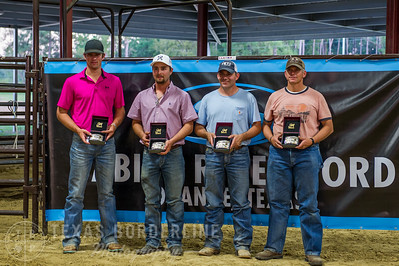 October 10, 2015-T2 Arena 'CASA' Team Roping-TBP_2686-