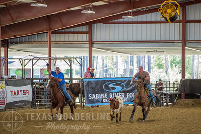 October 10, 2015-T2 Arena 'CASA' Team Roping-TBP_1558-
