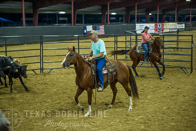 October 09, 2015-T2 Arena 'CASA' Ranch Sorting-TBP_9015