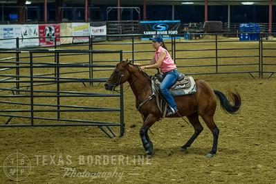 October 09, 2015-T2 Arena 'CASA' Ranch Sorting-TBP_9013