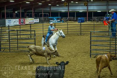 October 09, 2015-T2 Arena 'CASA' Ranch Sorting-TBP_9049